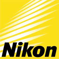 Nikon_250_logo