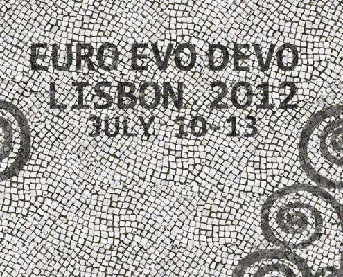 EuroEvoDevo2012_full_v1