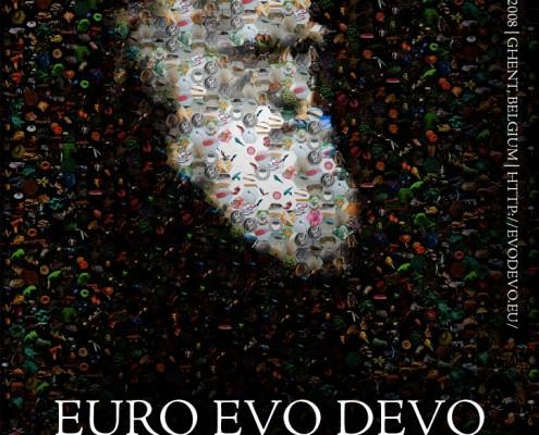 darwinMosaic