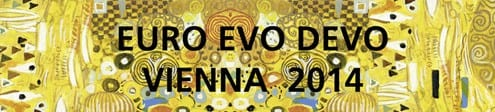 euroevodevoVienna2014